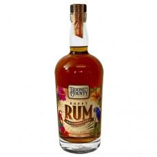 Boone County Distilling Co. Duppy Rum
