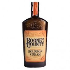 Boone County Distilling Co. White Hall Bourbon Cream