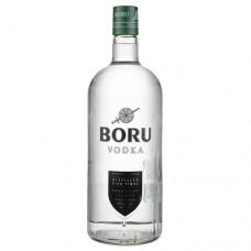Boru Vodka 1.75 L