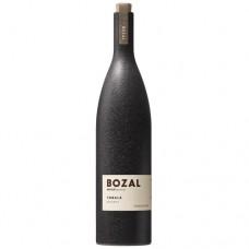 Bozal Tobala Reserva Ancestral Mezcal