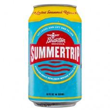 Braxton Summertrip 6 Pack