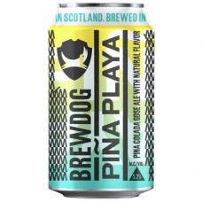 Brewdog Pina Playa 6 Pack