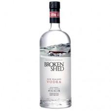 Broken Shed Vodka 1.75 L