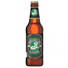 Brooklyn Lager 6 Pack