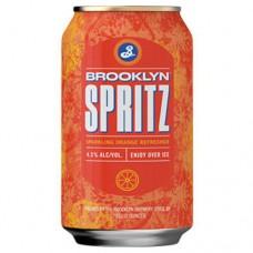 Brooklyn Spritz 6 Pack