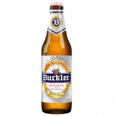 Buckler N.A. 6 Pack