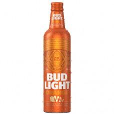 Bud Light Orange 8 Pack