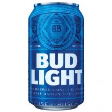 Bud Light 12 Pack