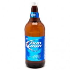 Bud Light 40 Oz