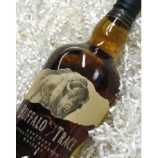 Buffalo Trace Bourbon TPS Private Barrel