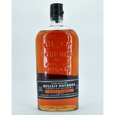 Bulleit Barrel Strength Bourbon TPS Private Barrel