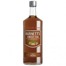 Burnett's Sweet Tea Vodka 1.75 L