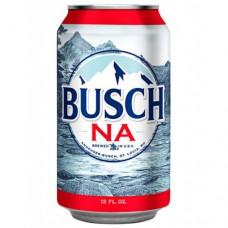 Busch N.A. 12 Pack