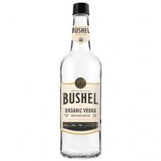 Bushel Organic Gluten Free Vodka 750 ml