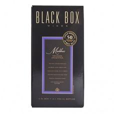 Black Box Argentina Malbec 3L