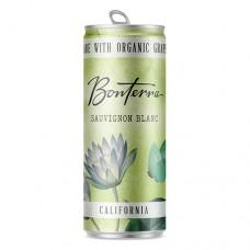 Bonterra Sauvignon Blanc 250ml
