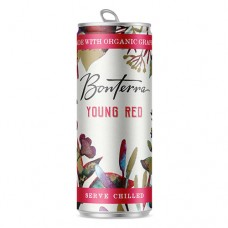 Bonterra Young Red 250ml
