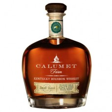 Calumet Farm Small Batch Bourbon 750 ml