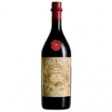 Carpano Antica Formula Vermouth 1 L