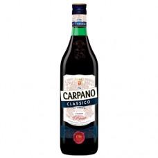 Carpano Classico 1 L