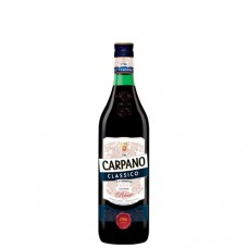 Carpano Classico 375 ml