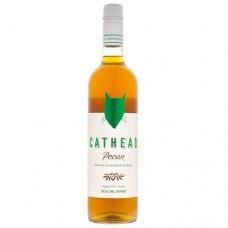 Cathead Pecan Vodka