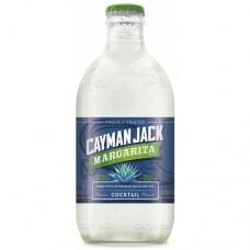 Cayman Jack Margarita Cocktail 12 Pack