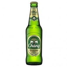 Chang Beer 6 Pack