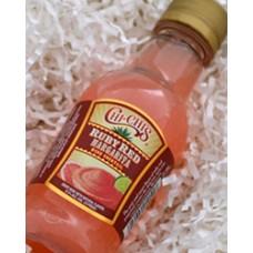 Chi-Chi's Ruby Red Margarita