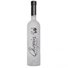 Chopin Vodka 1.75 l