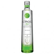Ciroc Apple Vodka 1.75 L