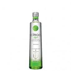 Ciroc Apple Vodka 375 ml