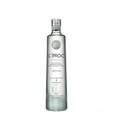 Ciroc Coconut Vodka 375 ml