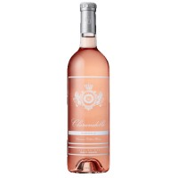 Clarendelle Haut-Brion Rose 20...