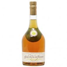 Clear Creek Eau De Vie De Pomme Apple In A Bottle Brandy