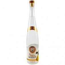 Clear Creek Pear Brandy