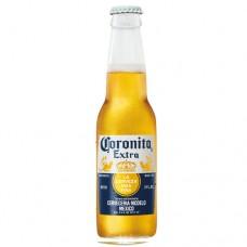 Corona Extra 7 Oz 6 Pack