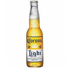 Corona Light 24 Pack