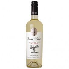 Casa Silva Sauvignon Gris 1912 Vines 2018