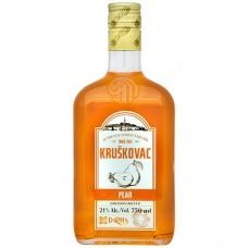 Darna Kruskovac Pear Liqueur