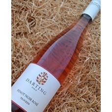 Darting Pinot Noir Rose 2018