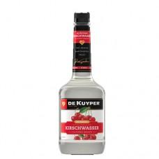 Dekuyper Kirchwasser Brandy 750 ml