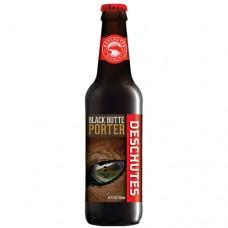 Deschutes Black Butte Porter 6 Pack