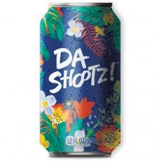 Deschutes Da Shootz 6 Pack