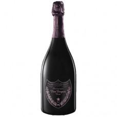 Dom Perignon Rose Champagne 2005