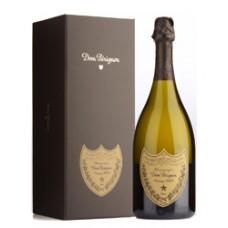 Dom Perignon Champagne 2010 Gift Box