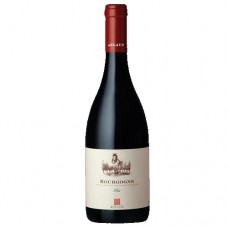 Arlaud Bourgogne OKA Rouge 2018