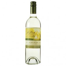 Dry Creek Vineyard Fume Blanc 2020