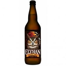 Elysian Night Owl 6 Pack