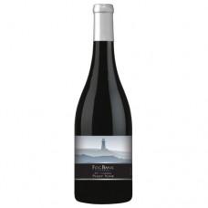 Fog Bank Pinot Noir